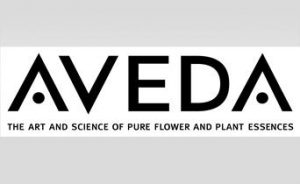 Aveda Certified Salon Oakland CA 94611