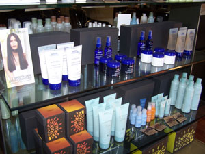 Aveda Hair Care Products Oakland CA 94611 - Givae Salon