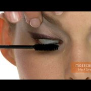 How to: get the Subtle Contour Eye